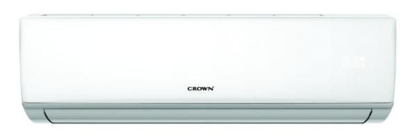 Климатик Crown TCI-12LF4061